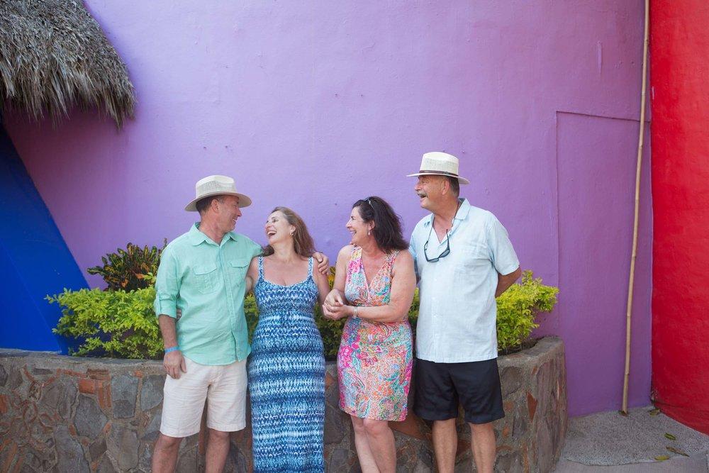 Puerto-Vallarta-vacation-photographer