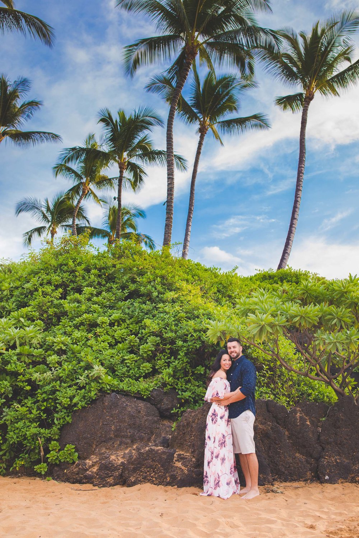 Maui-honeymoon-photographer