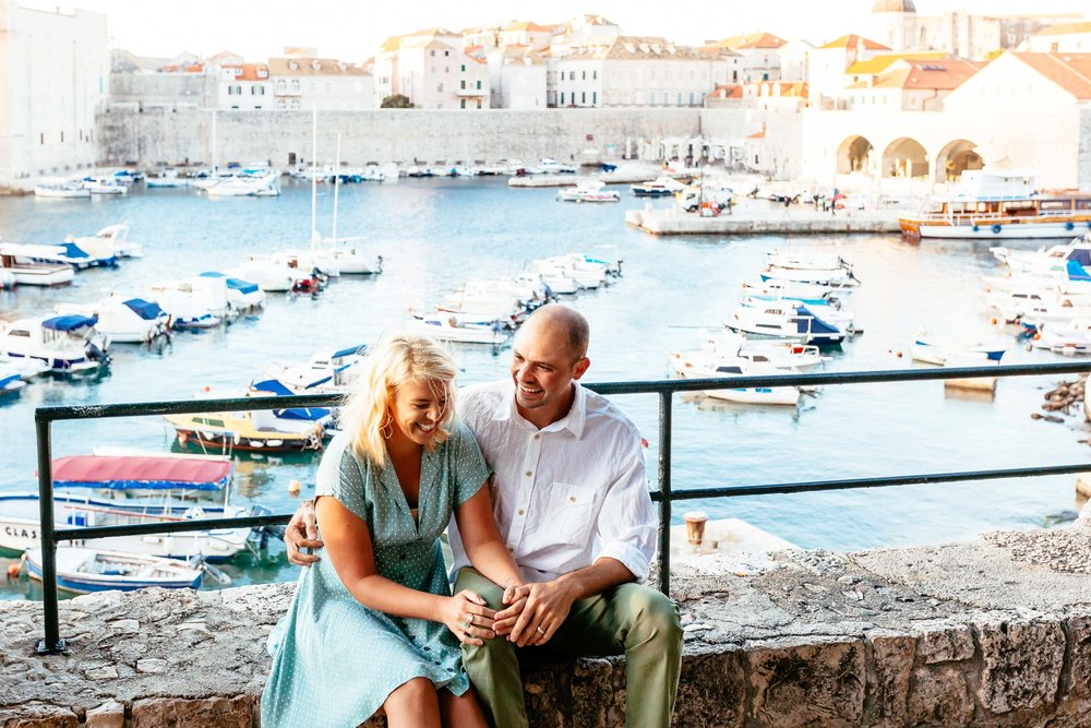 Dubrovnik-vacation-photographer