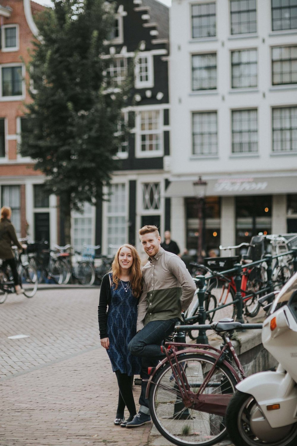 Amsterdam-vacation-photographer