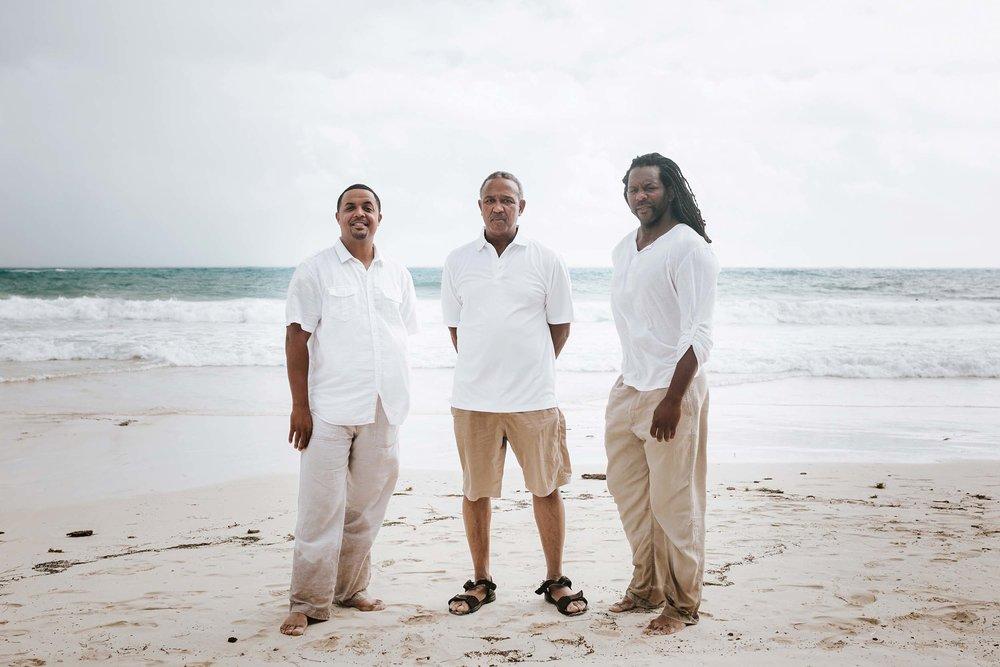 Playa-del-Carmen-family-vacation-photographer