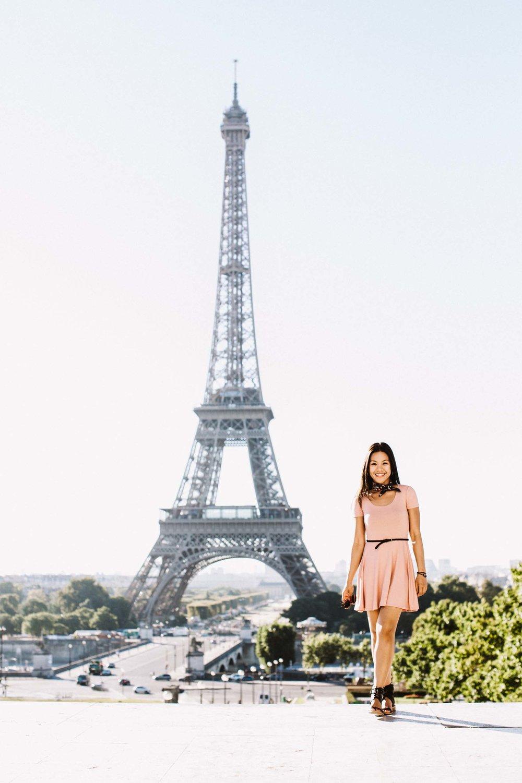 paris-vacation-4.jpg