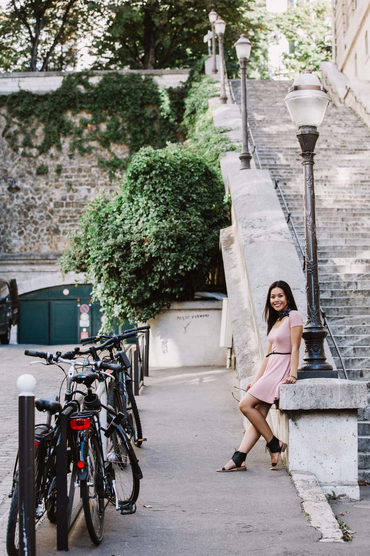 paris-vacation-8.jpg