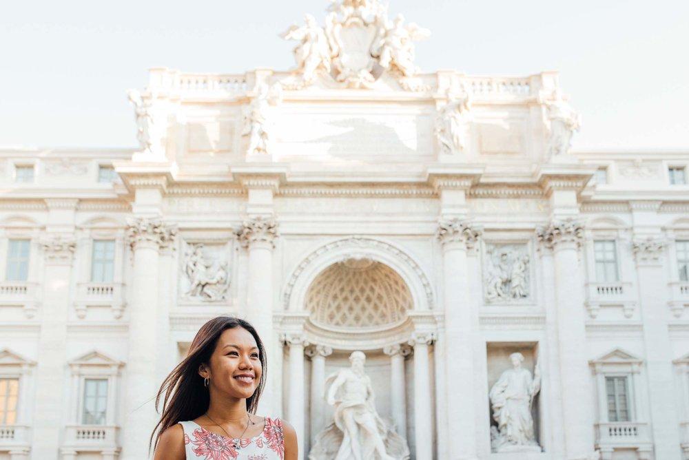rome-vacation-2.jpg