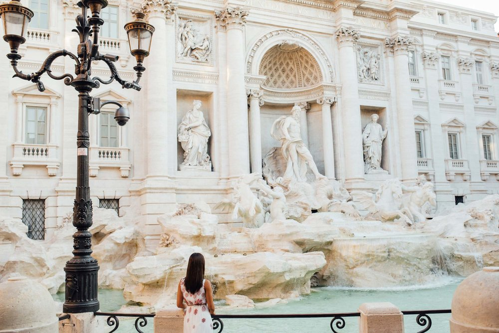 rome-vacation-3.jpg