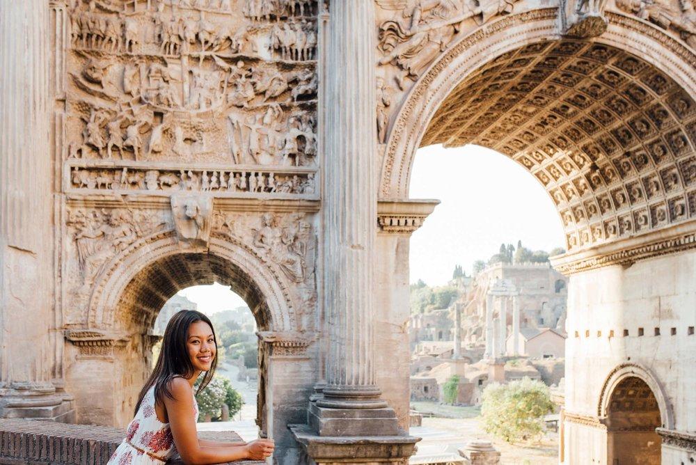 rome-vacation-7.jpg