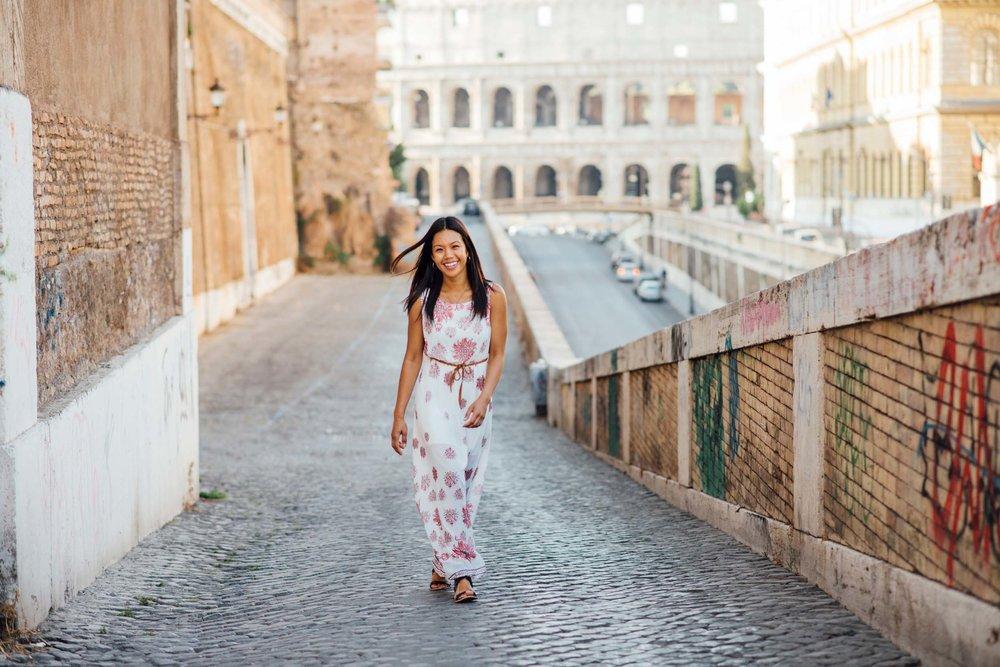 rome-vacation-9.jpg