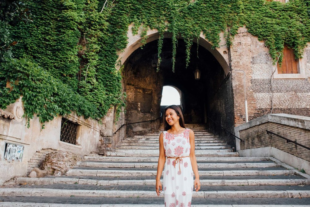 rome-vacation-8.jpg