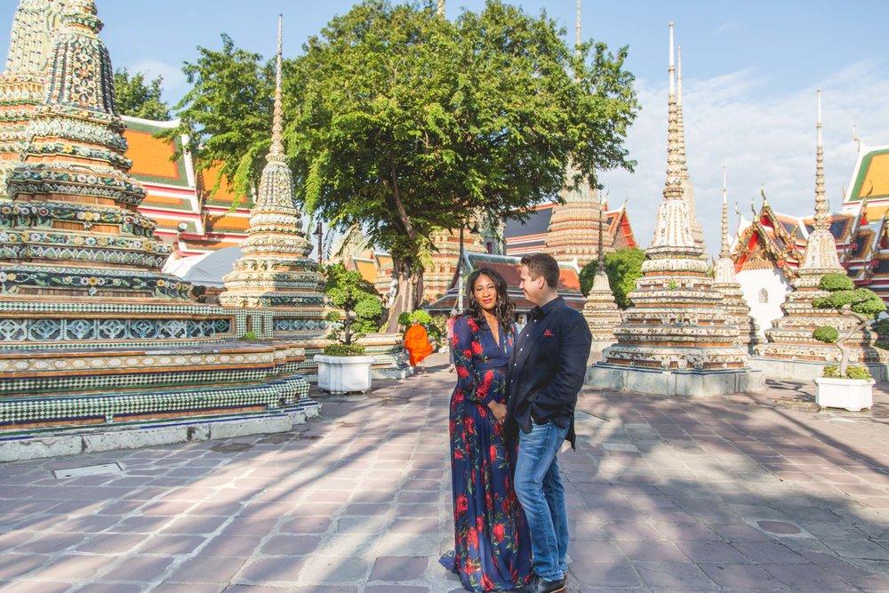 bangkok-vacation-3.jpg