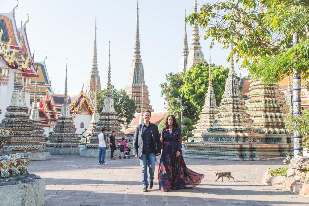 bangkok-vacation-10.jpg