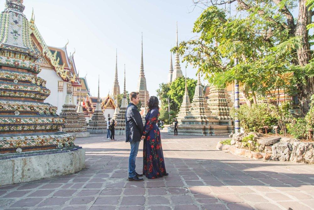 bangkok-vacation-11.jpg
