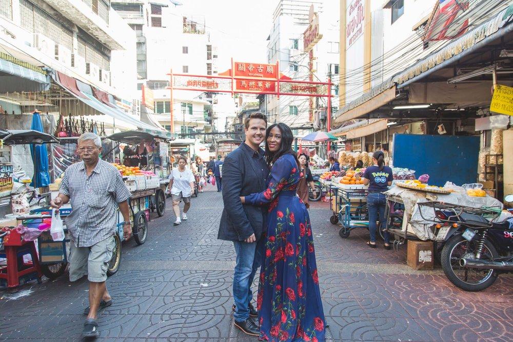 bangkok-vacation-13.jpg