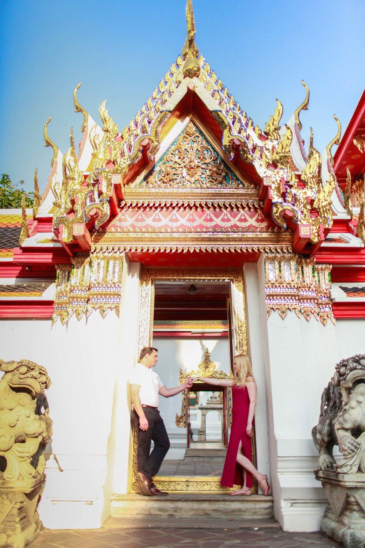 bangkok-vacation-1.jpg