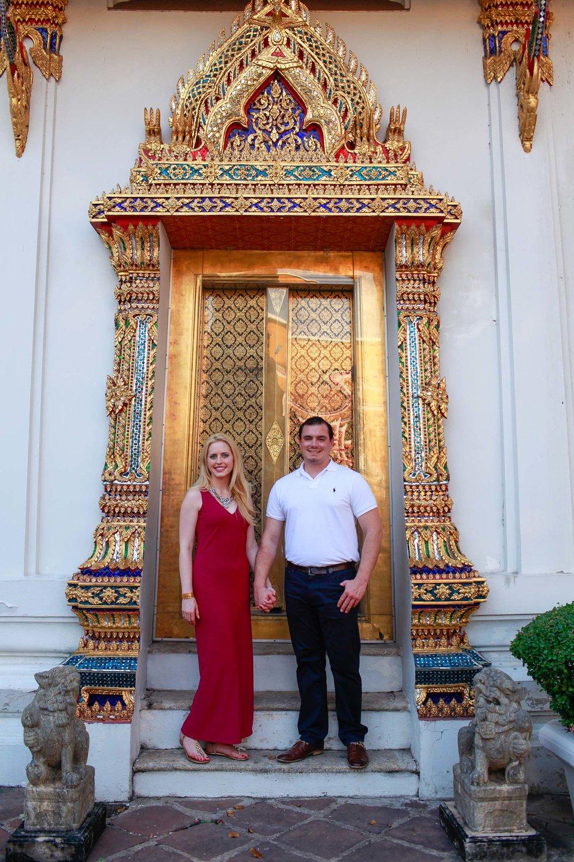 bangkok-vacation-4.jpg