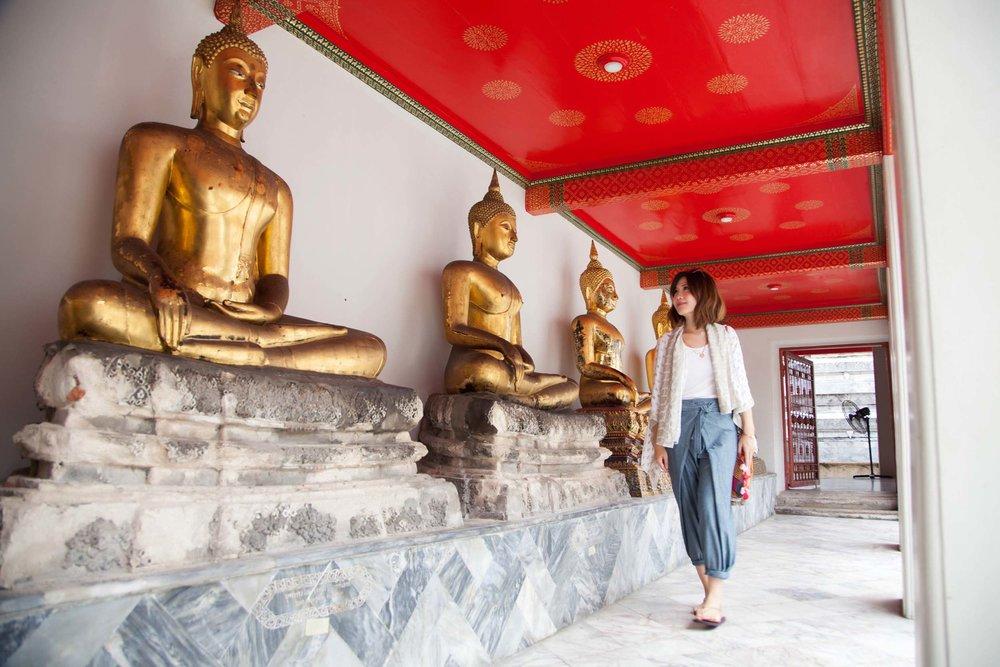 bangkok-vacation-5.jpg