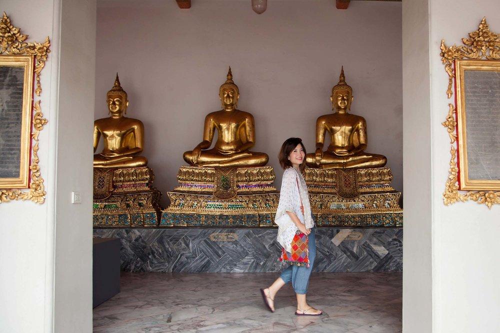 bangkok-vacation-6.jpg