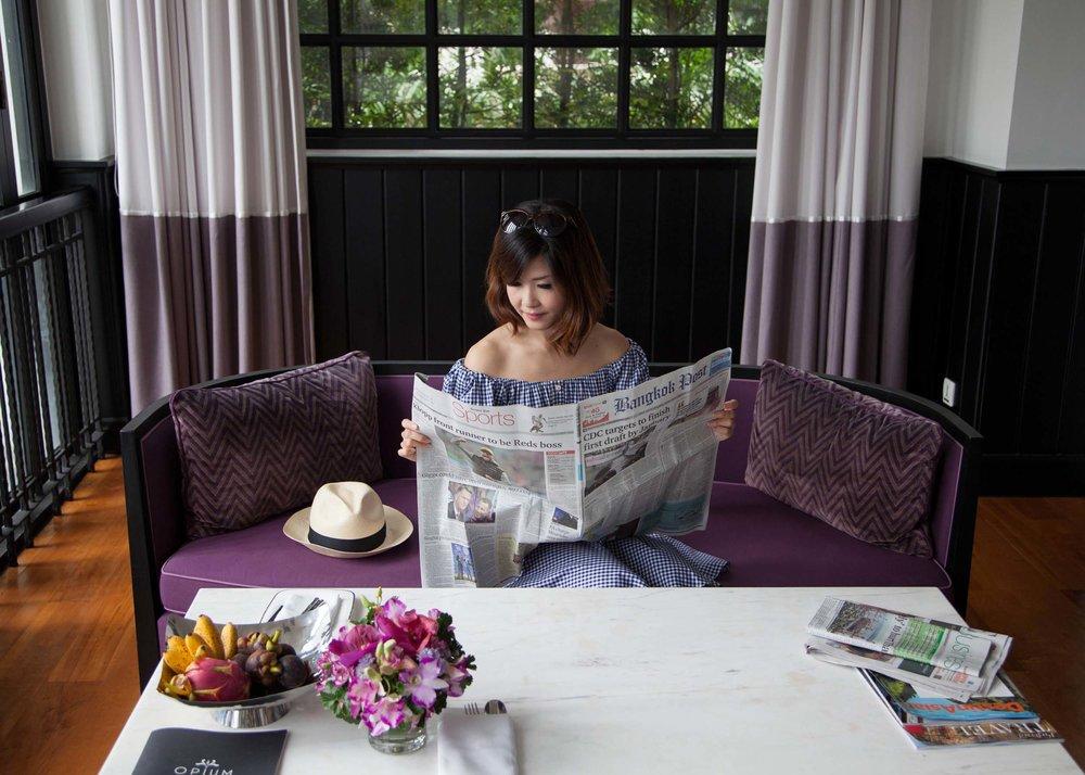 bangkok-vacation-7.jpg