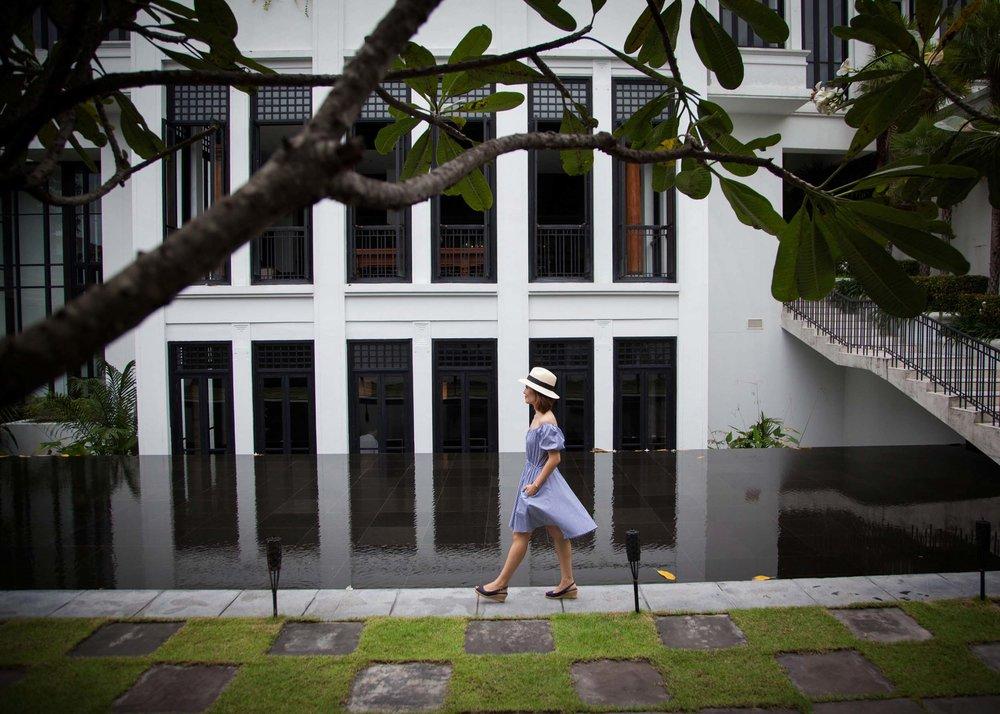 bangkok-vacation-9.jpg
