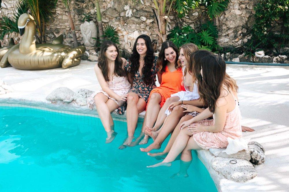 Isla-Mujeres-vacation-photographer