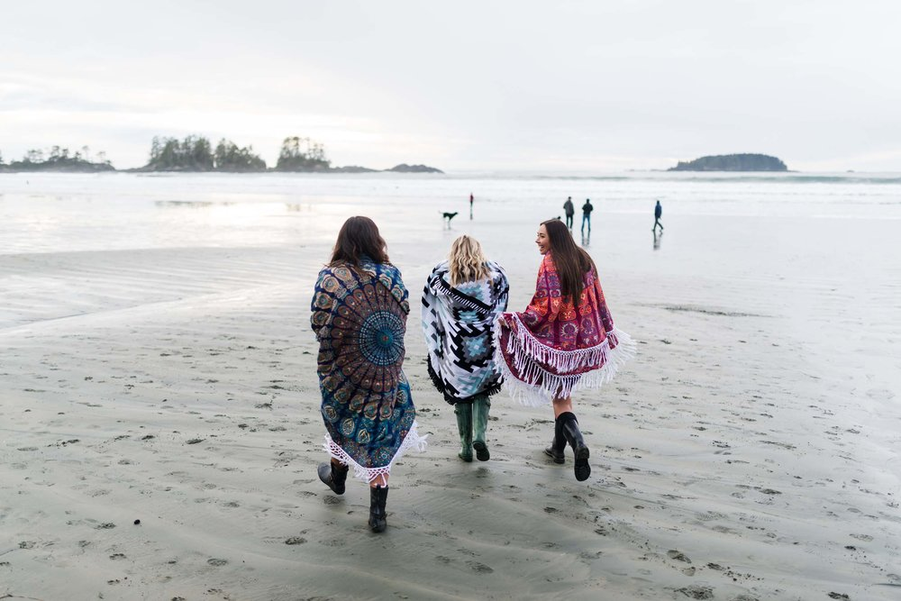 Tofino-vacation-photographer