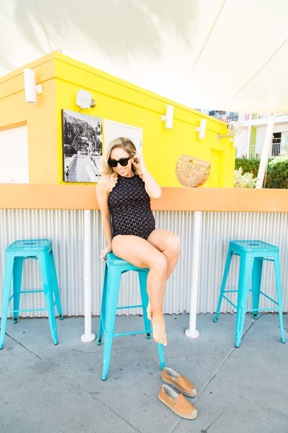 Palm-Springs-vacation-photographer