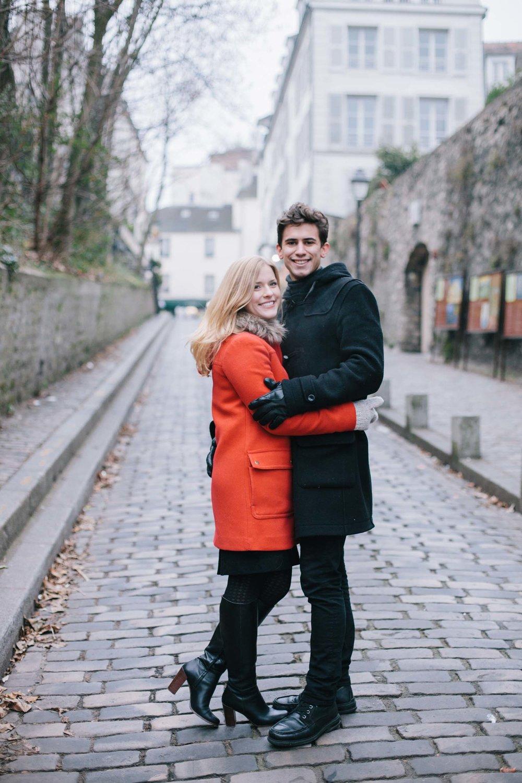 Paris-vacation-photographer