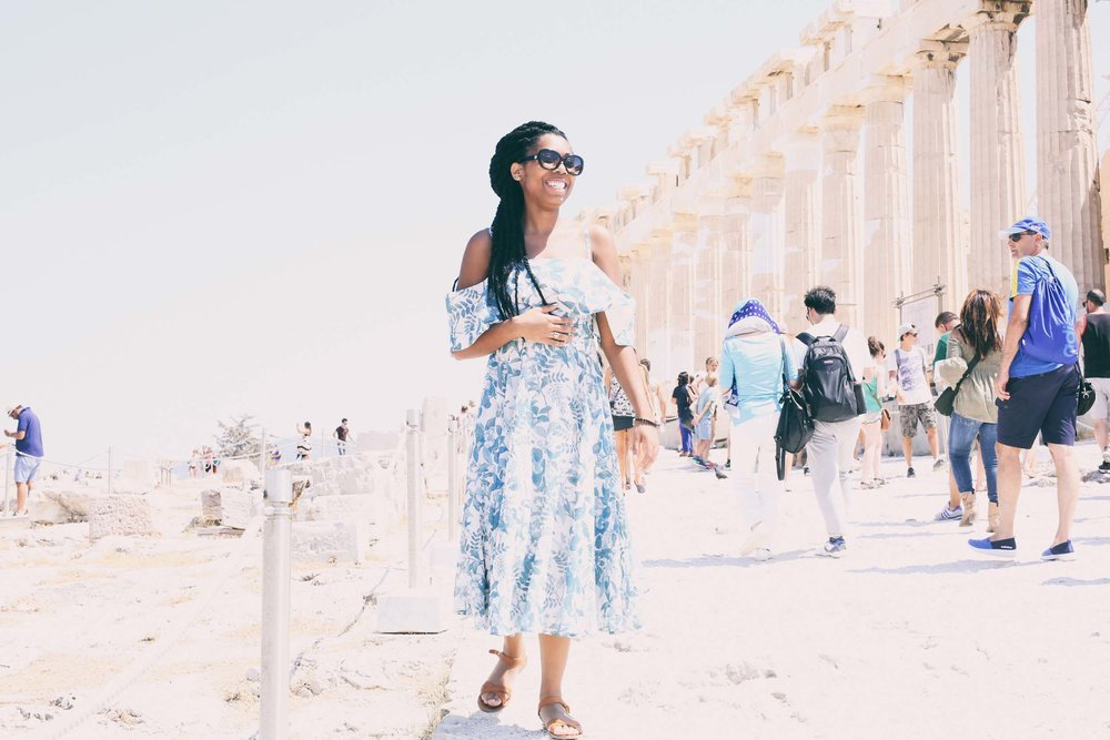 Athens-vacation-photographer