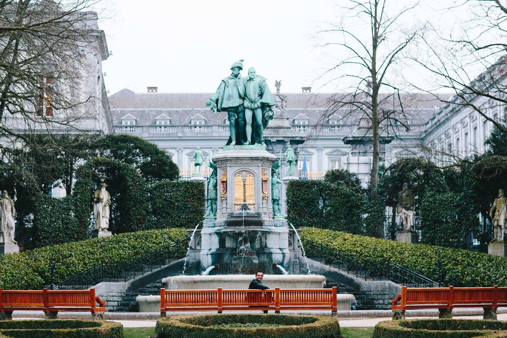 Brussels-vacation-photographer