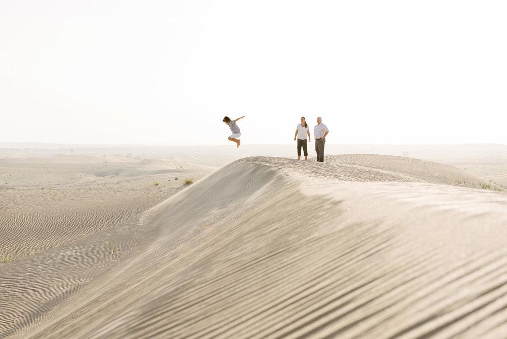 Flytographer: Natelee  in Dubai