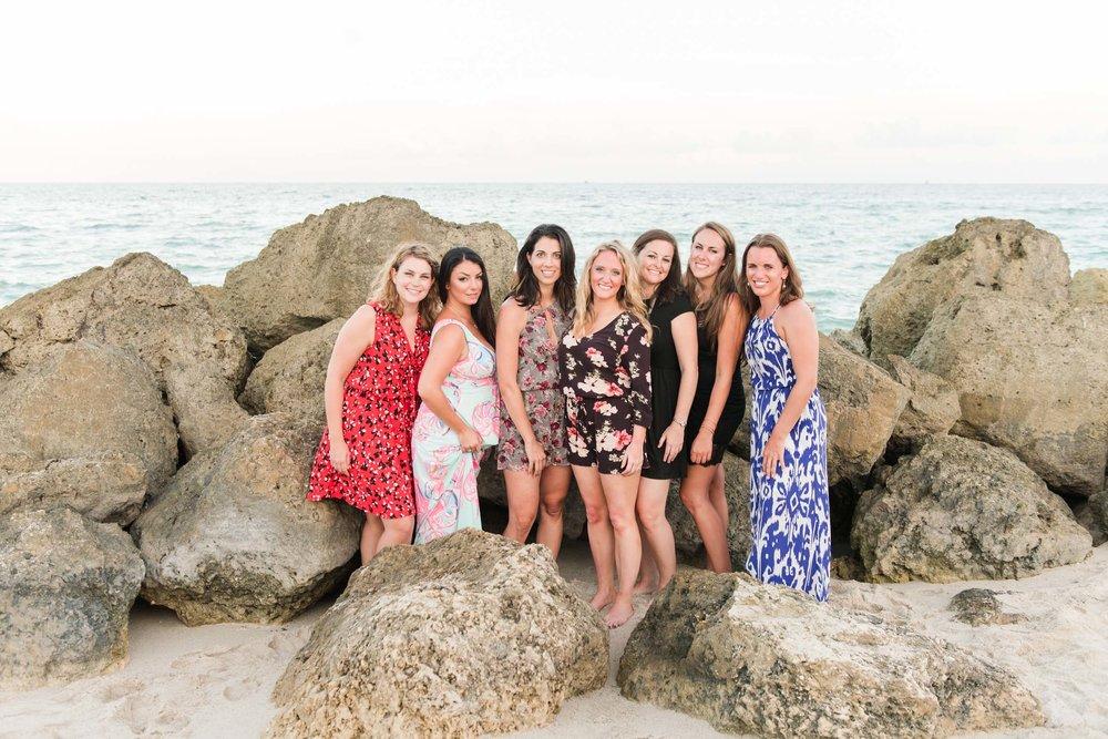Miami-bachelorette-photographer