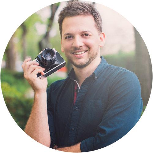 Peter-Kuala-Lumpur-vacation-photographer