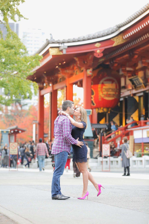 tokyo-vacation-photographer-7.jpg