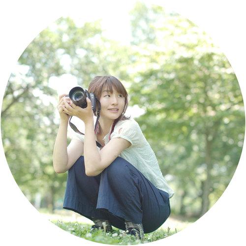 Tokyo-vacation-photographer-Miyuki