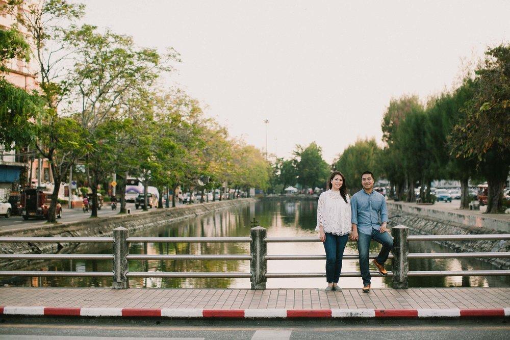 Chiang-Mai-vacation-photographer
