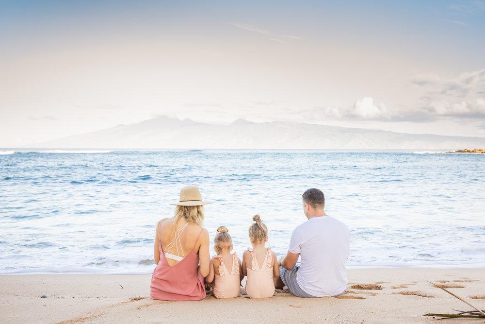 maui.vacation.photographer.family