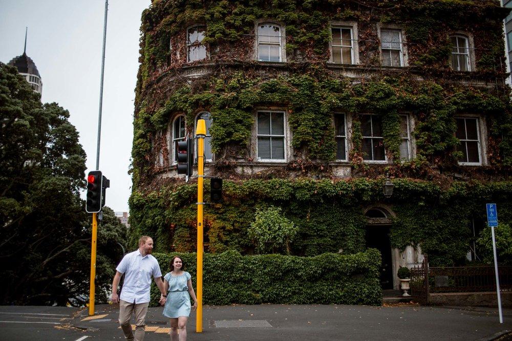 Auckland-vacation-photographer