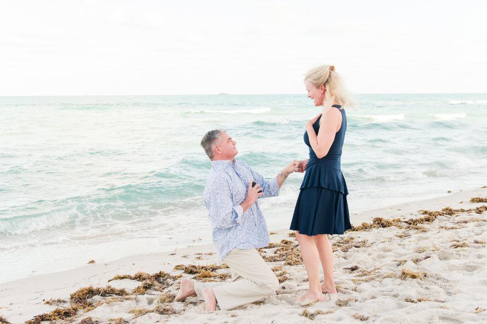 miami proposal photographer