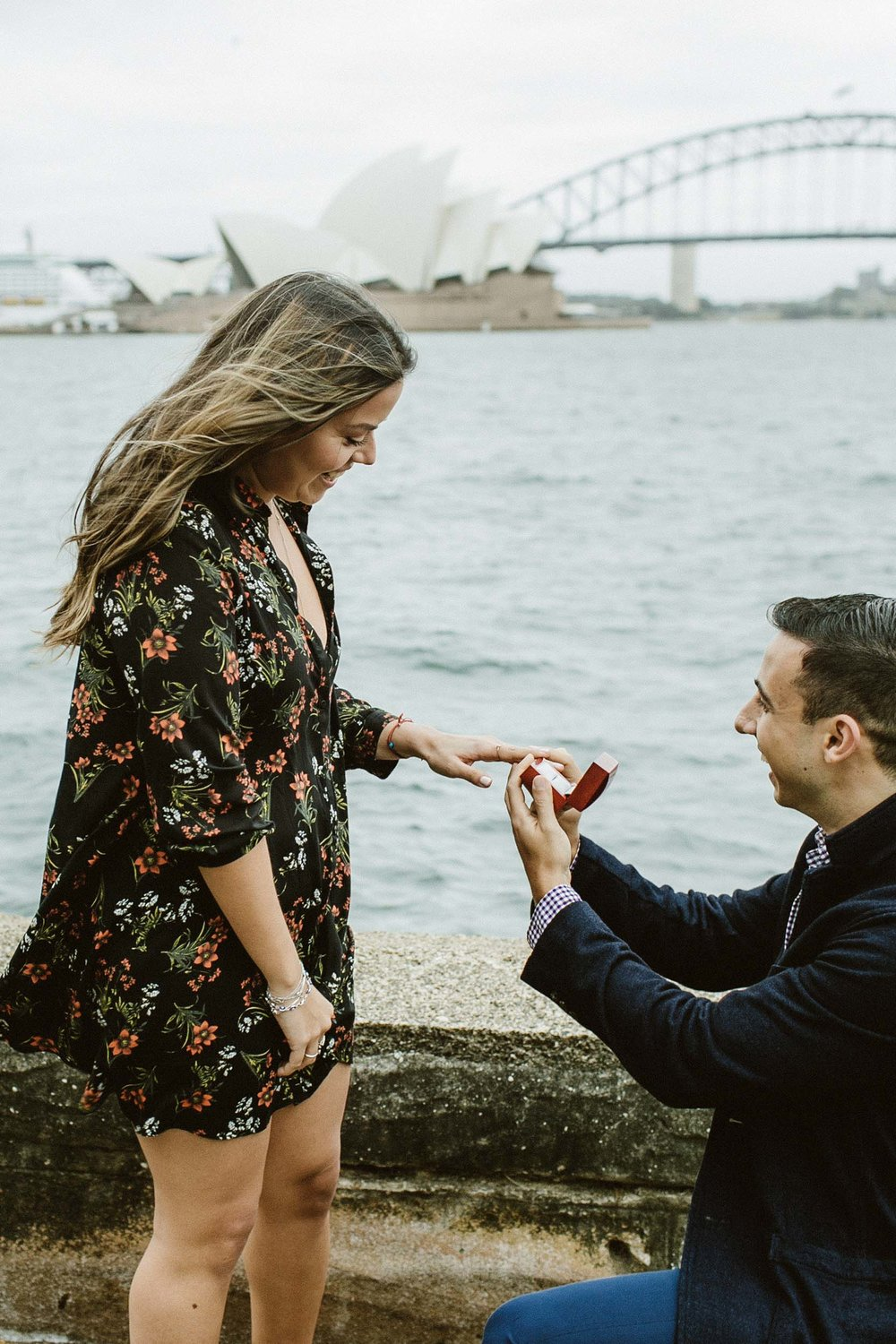 Sydney-proposal-photographer