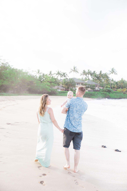 maui-vacation-photographer-4.jpg
