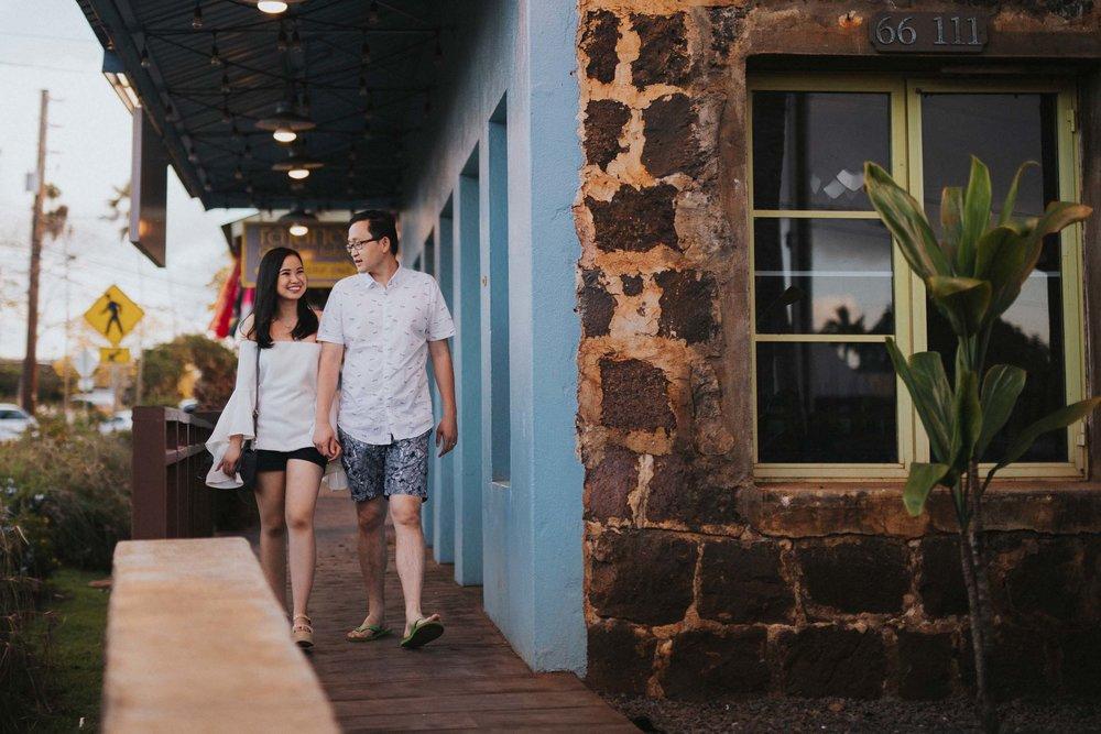Honolulu-vacation-photographer
