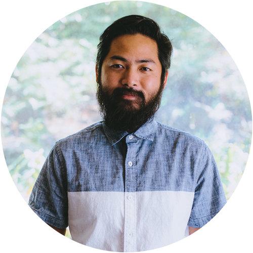 Trevor-Honolulu-Flytographer