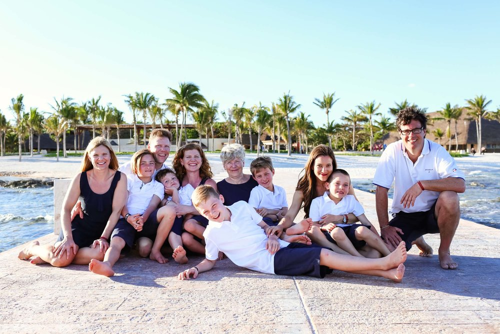 Playa-del-Carmen-vacation-photographer