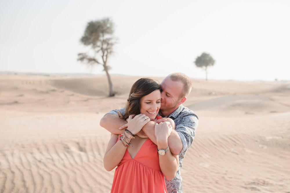 FLYTOGRAPHER Vacation Photographer in Dubai - Lidiya