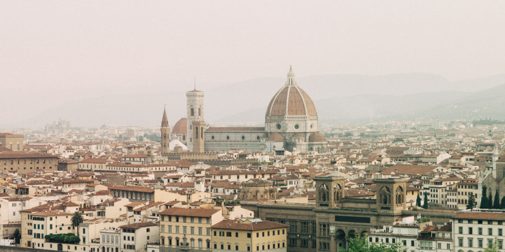 florence.city.guide.jpg