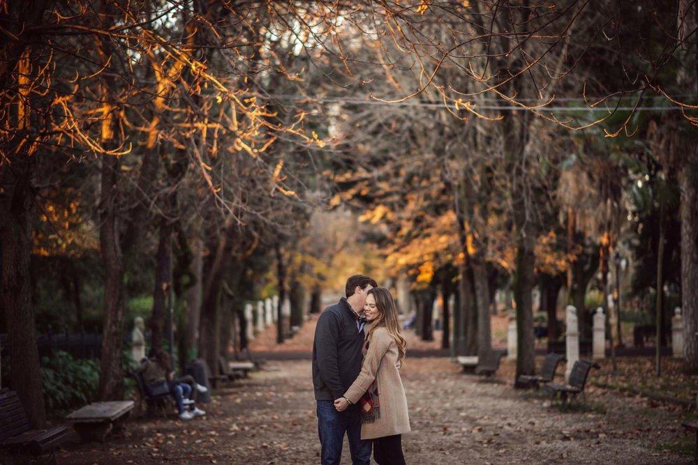 Rome-proposal-photographer