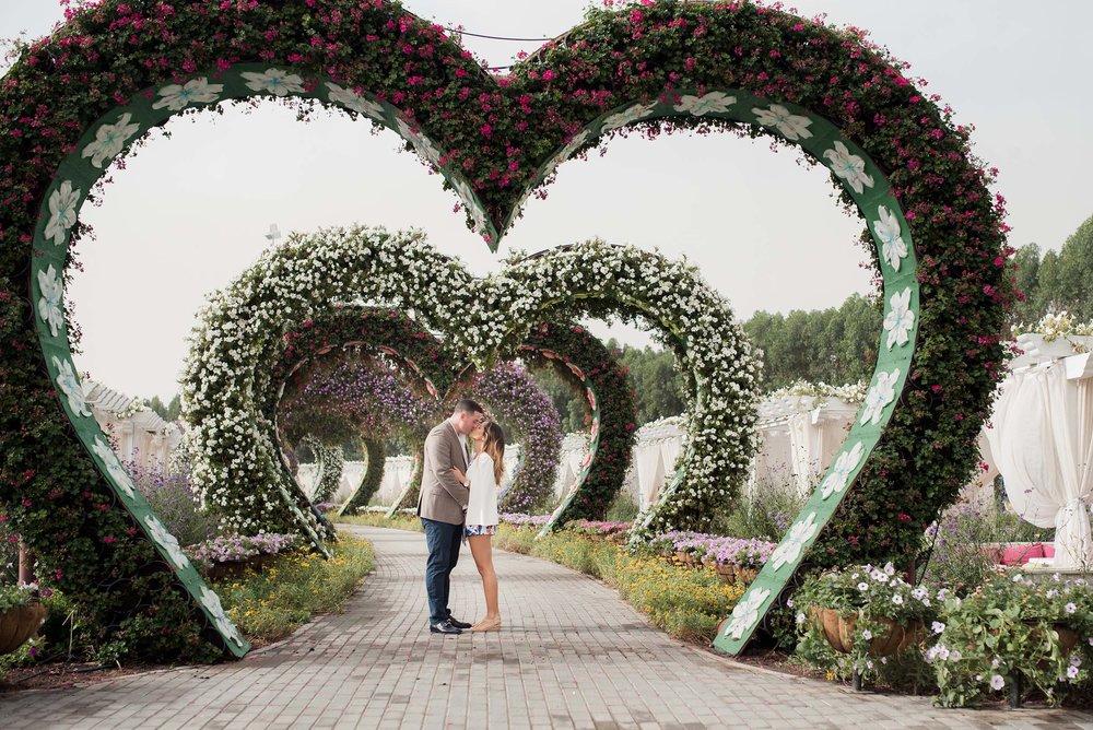 Dubai-proposal-photographer