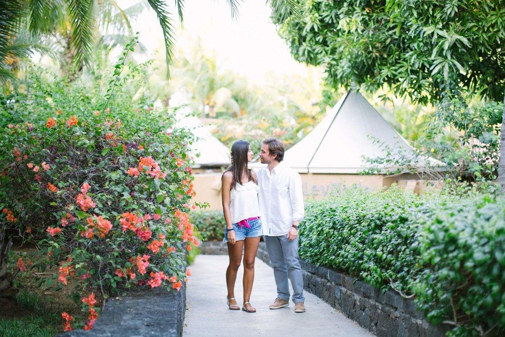 Mauritius-proposal-photographer