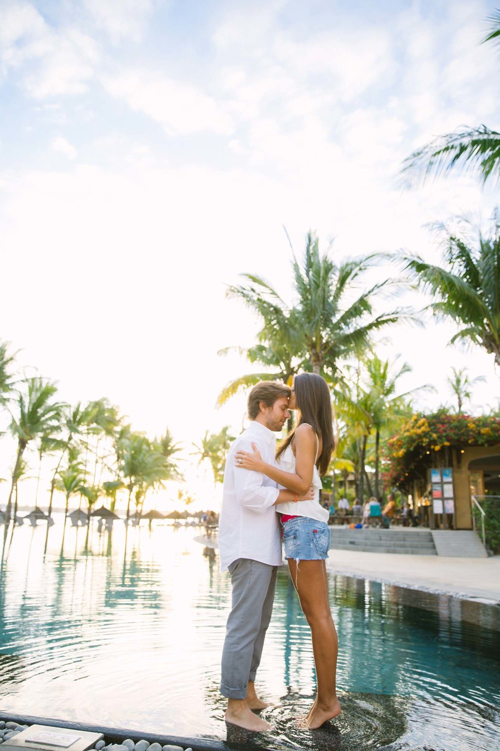Mauritius-proposal-photographer
