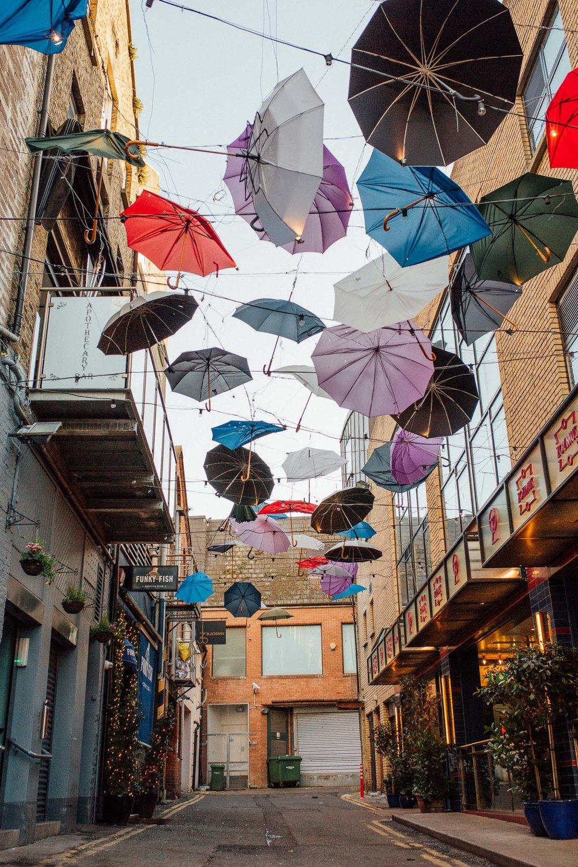 Dublin-vacation-photographer-Vanessa