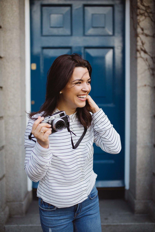 Vanessa-Dublin-Flytographer